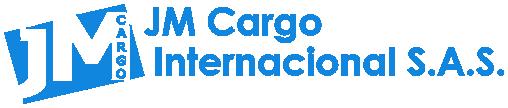 JM Cargo Internacional-J.M cargo internacionla S.A.S con 15 años de experiencia en la logística de exportaciones e importaciones, tiene como compromiso guiar su compañía a expandirse y disfrutar de las nuevas ventajas de la globalización.